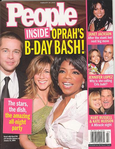 2011-11-29-PeopleMagazine.jpeg