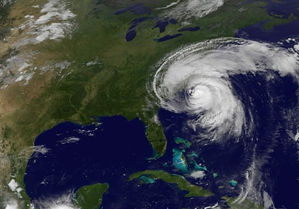 2011-11-29-hurricane_irene.jpg