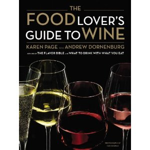 2011-11-29-wine.jpg