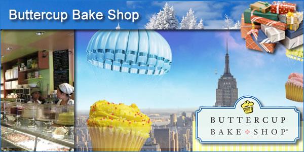 2011-11-30-ButtercupBakeShoppanel1.jpg