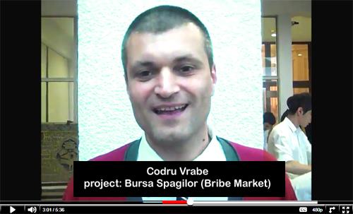 2011-11-30-CodruIII500pixelswide.jpg