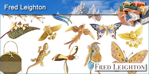 2011-11-30-FredLeightonpanel1.jpg