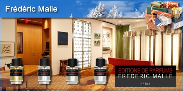 2011-11-30-FrederickMallepanel1.jpg