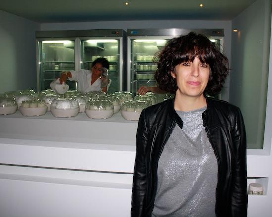 2011-11-30-JenniferRubell.JPG