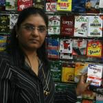 2011-11-30-RigtaKhandar34235234.jpg