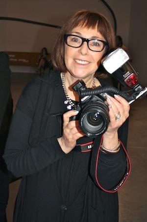 2011-11-30-RoxanneLowit.jpg