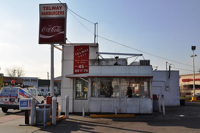 2011-11-30-Telway.jpg