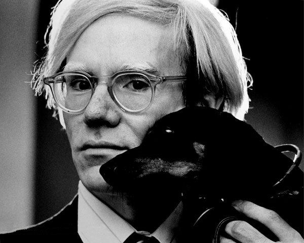 2011-11-30-Warhol_by_Jack_Mitchell.jpg