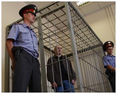 2011-11-30-khodorkovsky_8_410.jpg