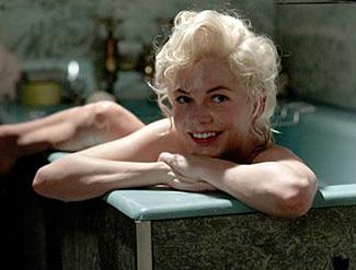 2011-12-01-Marilyn9325.jpg