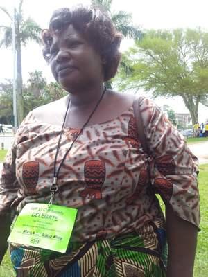 2011-12-01-Zambia.jpg