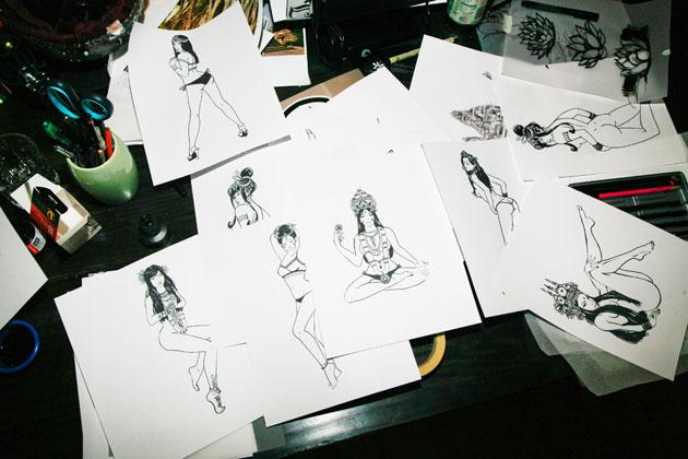 2011-12-01-chinese.jpg