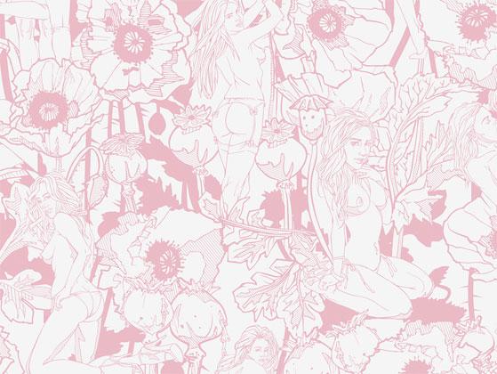 2011-12-01-poppy.jpg