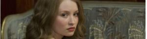 2011-12-02-20111202Sleeping_Beauty_STILL3_41023232323444.jpg