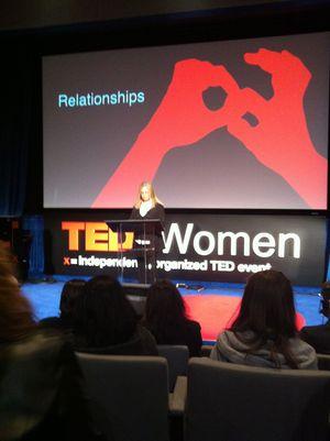 2011-12-02-BarbraatTEDxWomen.jpg