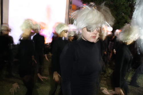2011-12-02-DancingAndysFlashMobatINTERVIEWMagazinePartyTheStandard.JPG