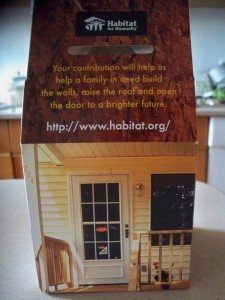 2011-12-02-HabitatHouse.jpg