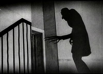 2011-12-02-Nosferatu.jpg