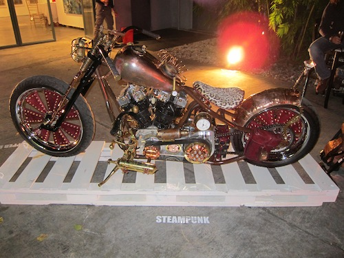 2011-12-02-SteampunkMotorcyclebyCopperMikeElements.JPG