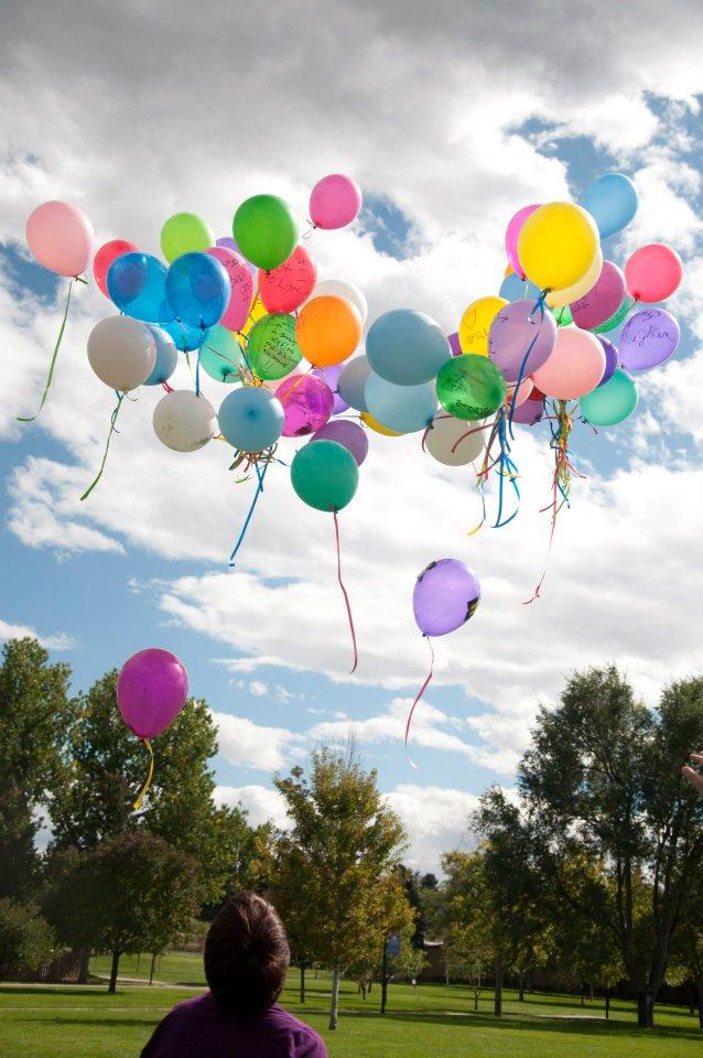 2011-12-03-Arapahoe_balloon_release.jpg