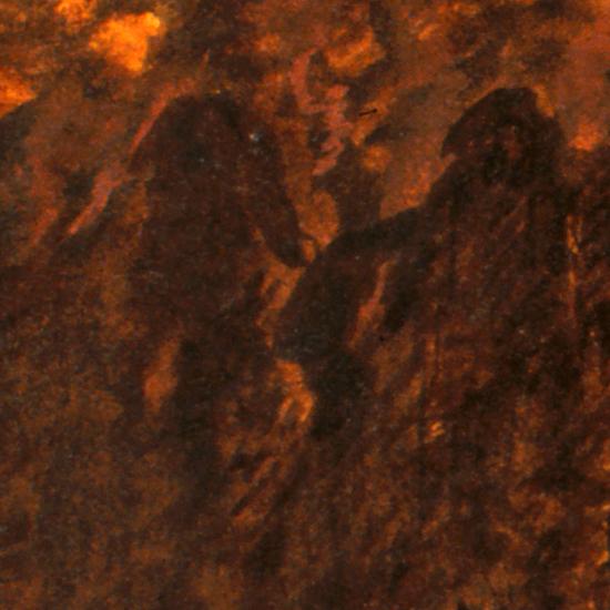 2011-12-04-73.jpg