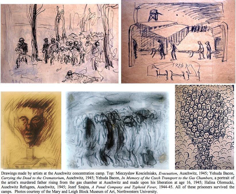 2011-12-04-Auschwitz.jpg