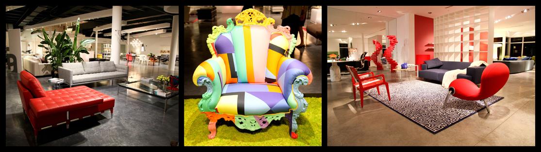 2011-12-04-DesignMiami2.jpg