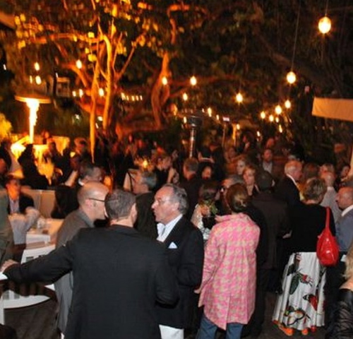 2011-12-04-MIAMI_ART_PARTY.jpg