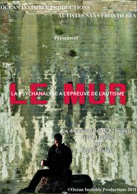 2011-12-04-rsz_lemuroulapsychanalysealepreuvedelautisme.png