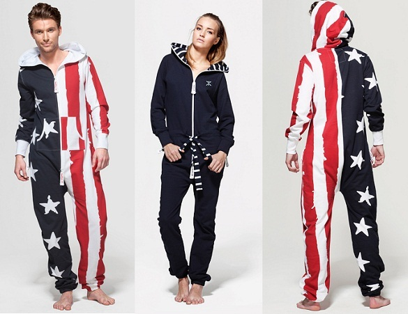 2011-12-05-1_American_flag_stars_and_stripes_OnePiece_romper_jumpsuit_justin_bieber.jpg