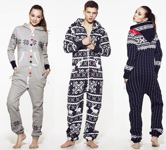 onepiece jumpsuits don 39 t get drunk without one. Black Bedroom Furniture Sets. Home Design Ideas