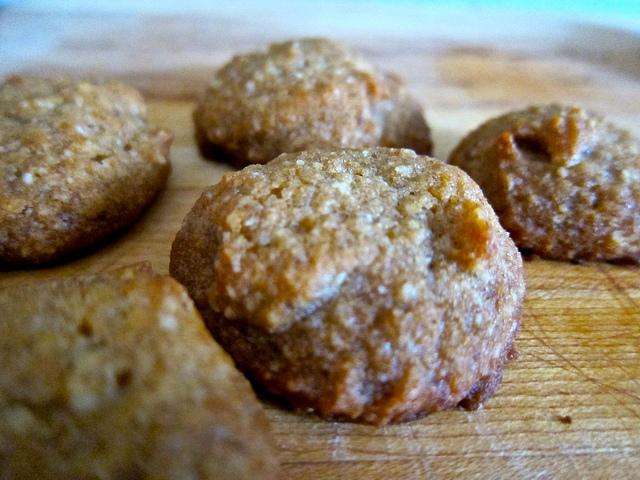 2011-12-05-Sweetcookies.jpg