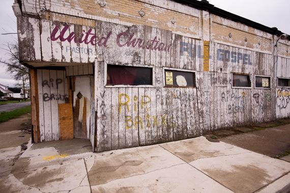 2011-12-05-Unitedchristianfull570.jpg