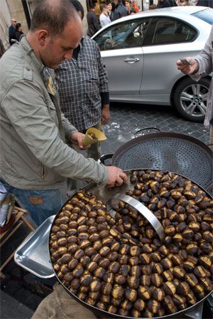 2011-12-05-chestnut_vendor.jpg