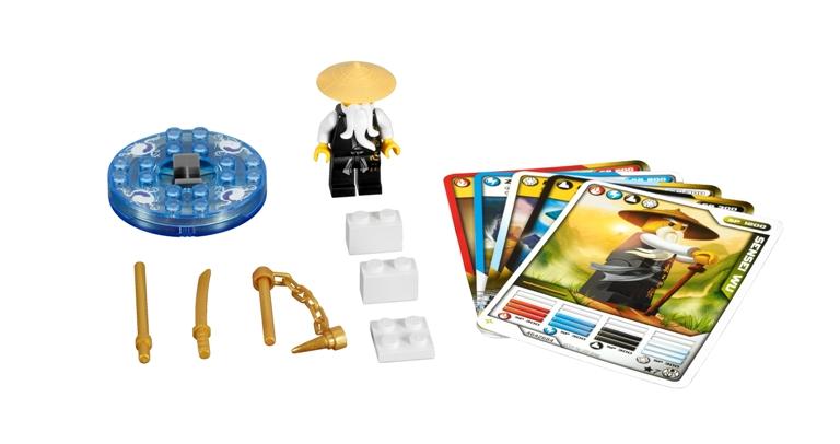2011-12-06-2255_LEGOSensei1.jpg