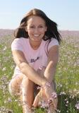 2011-12-06-CaitlinBoyle.jpg