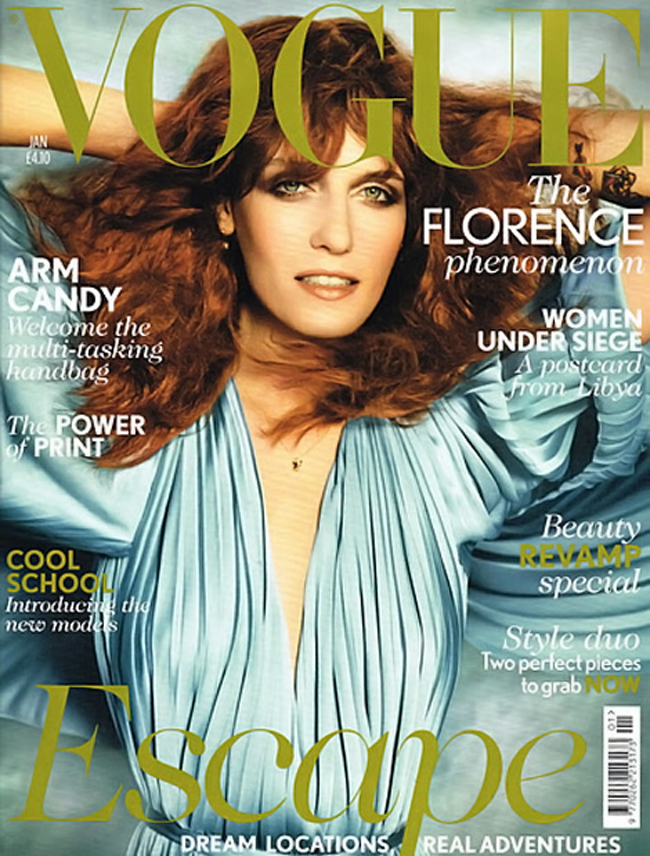 2011-12-06-FlorenceWelchVogueUKJanuary2012cover.jpg