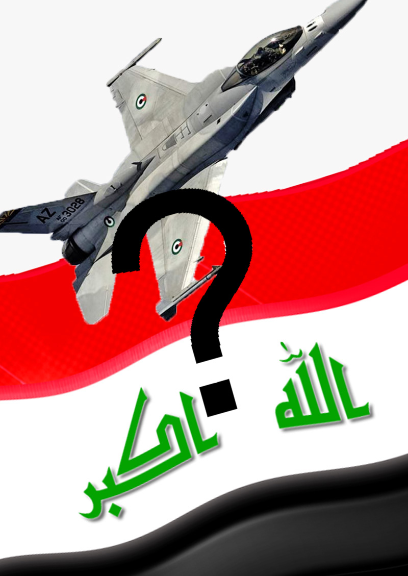 2011-12-06-IraqFlagsandF16copy.jpg