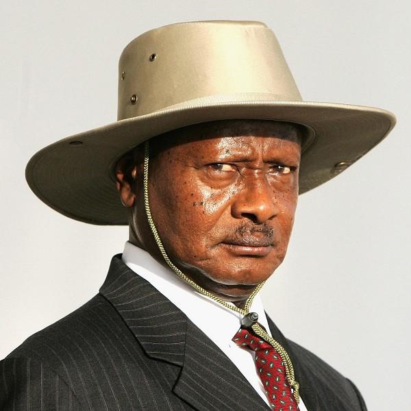 2011-12-06-Museveni.jpg