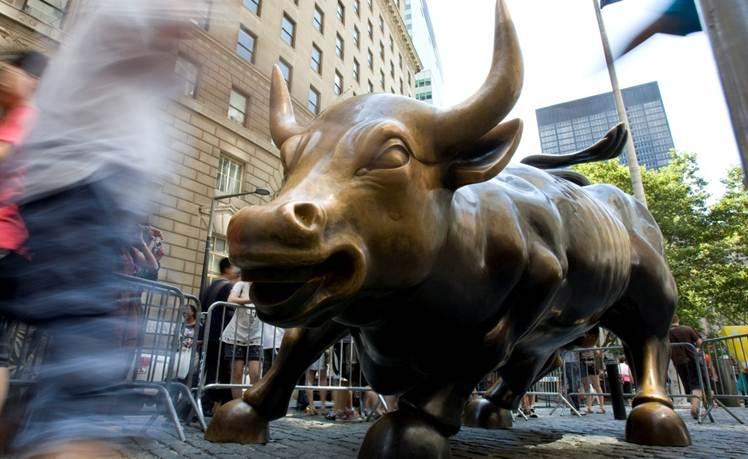 2011-12-06-Vodou_Banking_D.jpg