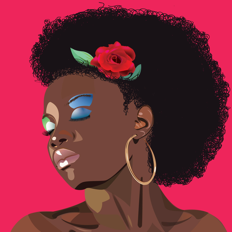 2011-12-06-afro_woman.jpg