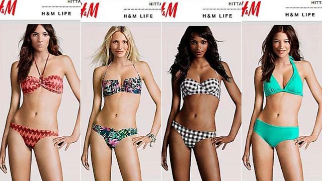 2011-12-06-images-hmmodels.jpg