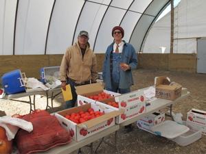 2011-12-06-market.jpg