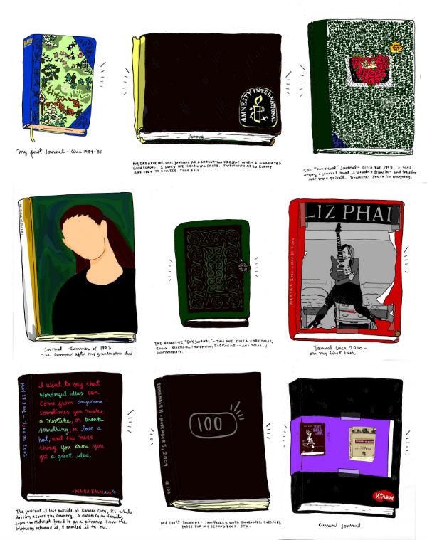 2011-12-06-mylifeinjournals2.jpg