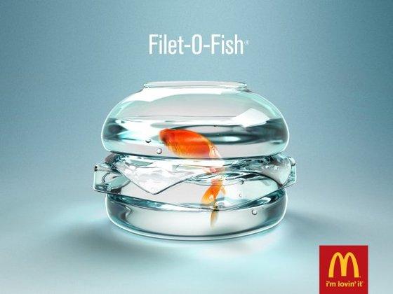2011-12-06-saudiarabiagoldfishburger.jpg