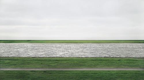 2011-12-07-2480_44Gursky.jpg
