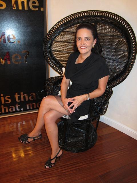 2011-12-07-4.SusieWahab.JPG