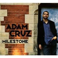 2011-12-07-AdamCruz.jpg