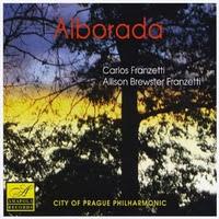 2011-12-07-Alborada.jpg