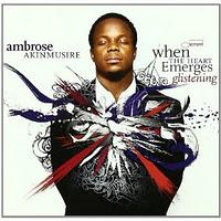 2011-12-07-AmbroseAkinmusireWtheHeart.jpg